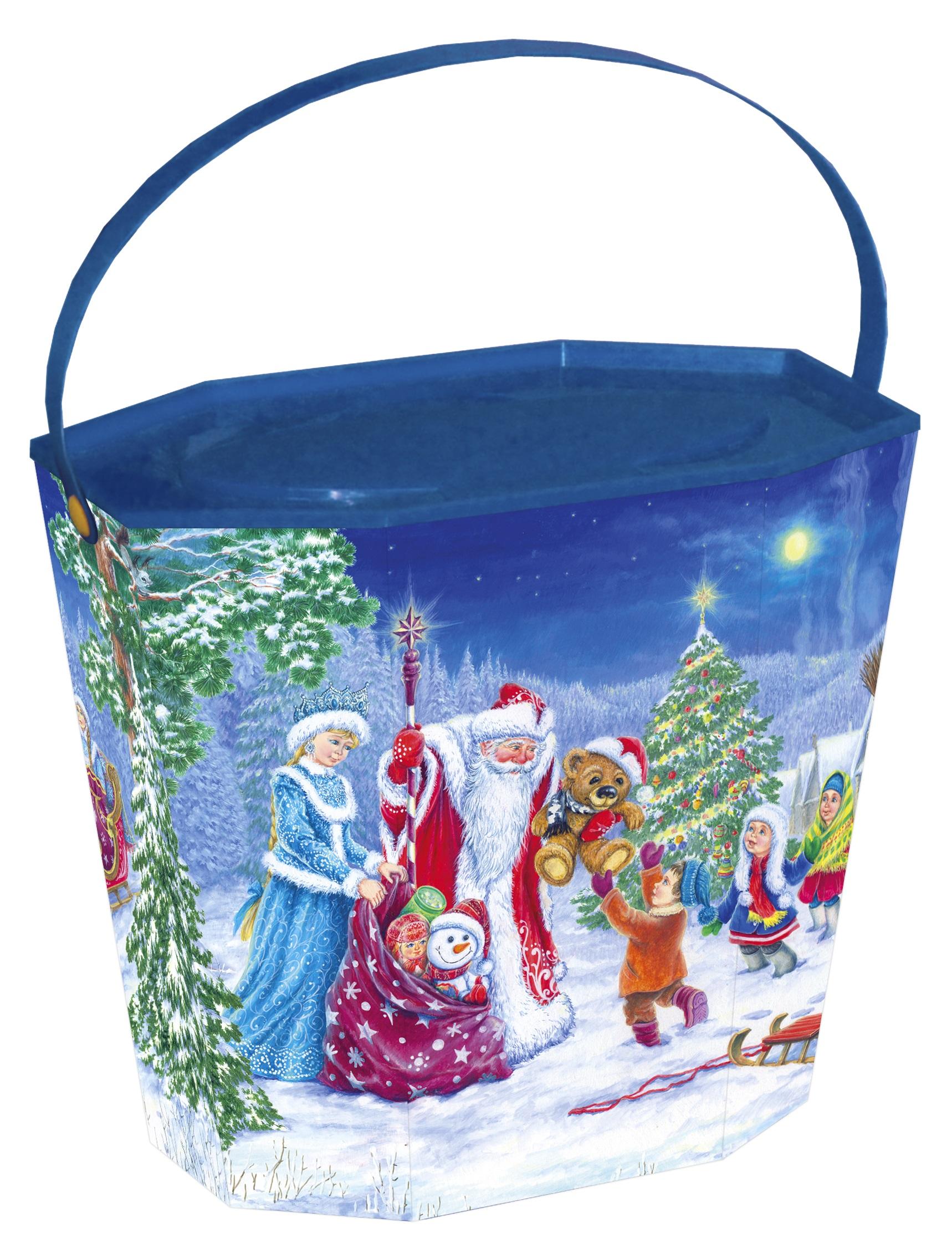 Каталог новогодних сладких подарков 2015 новосибирск